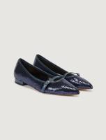 Picture of Marella - Ниски чевли