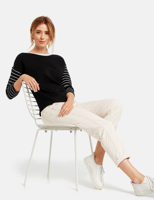 Picture of Gerry Weber - Панталони