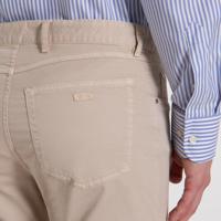 Слика на Paul&Shark - Панталони