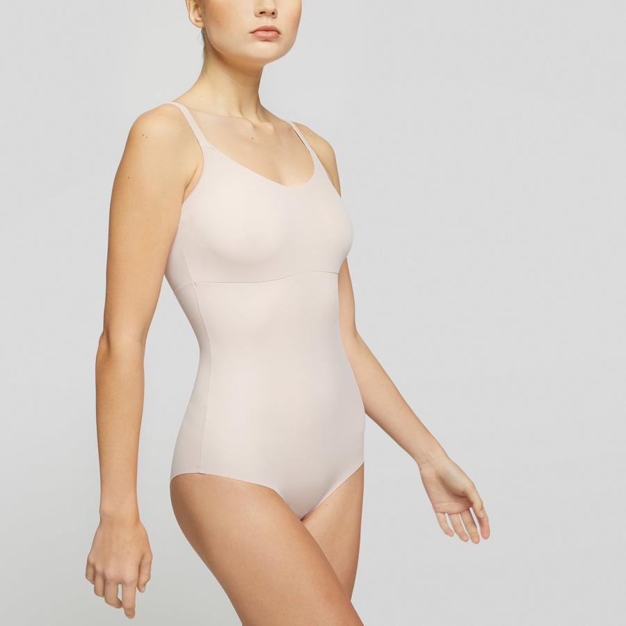 Слика на YamamaY - Долна облека