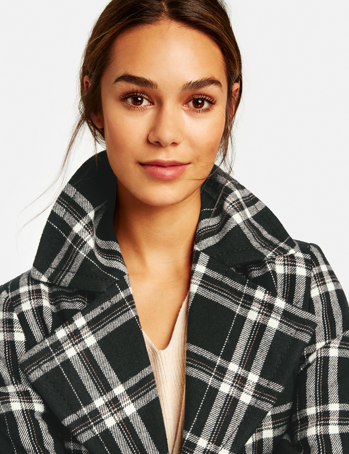 Picture of Gerry Weber - Јакни