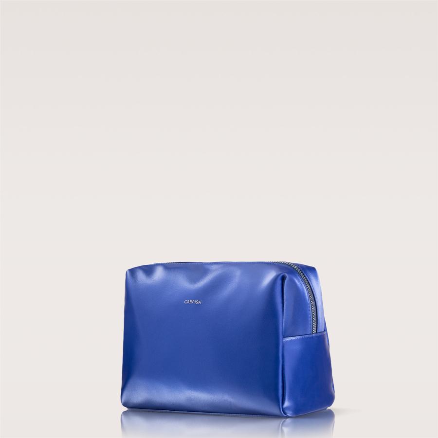 Слика на Carpisa - Модни додатоци