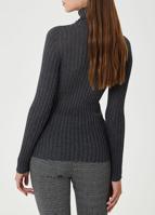 Picture of Liu Jo - Плетенини и џемпери