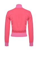 Слика на Pinko - Плетенини и џемпери