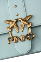 Picture of Pinko - Чанти