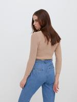 Слика на Motivi - Плетенини и џемпери