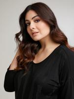 Picture of Fiorella Rubino - Маици