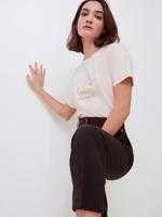 Слика на Motivi - Панталони