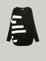 Слика на Fiorella Rubino - Плетенини и џемпери
