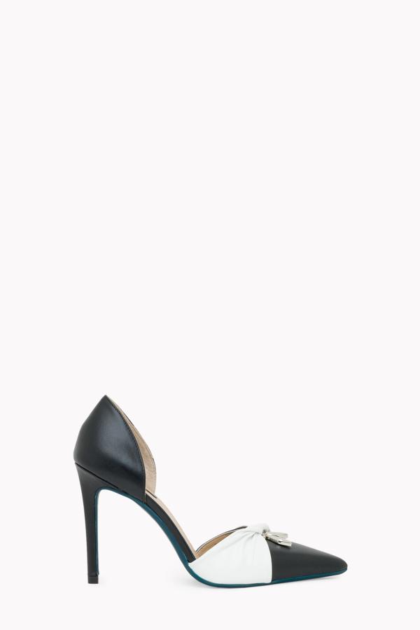 Слика на Patrizia Pepe - Ниски чевли