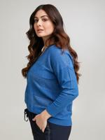 Picture of Fiorella Rubino - Плетенини и џемпери