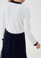 Слика на Liu Jo - Плетенини и џемпери