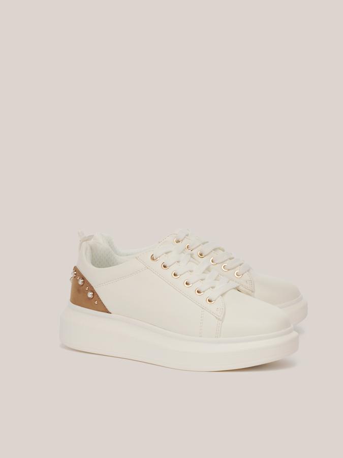 Слика на Oltre - Ниски чевли