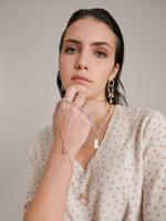 Слика на Oltre - Модни додатоци