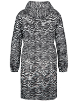 Picture of Gerry Weber - Капути