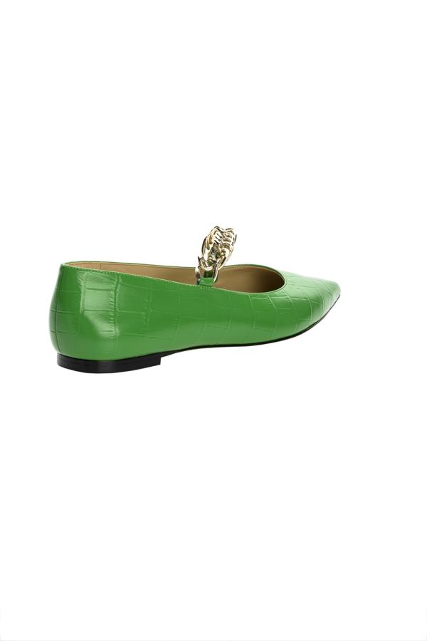 Слика на Pinko - Ниски чевли