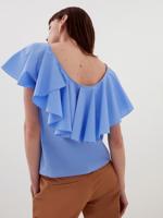 Слика на Motivi - Блузи