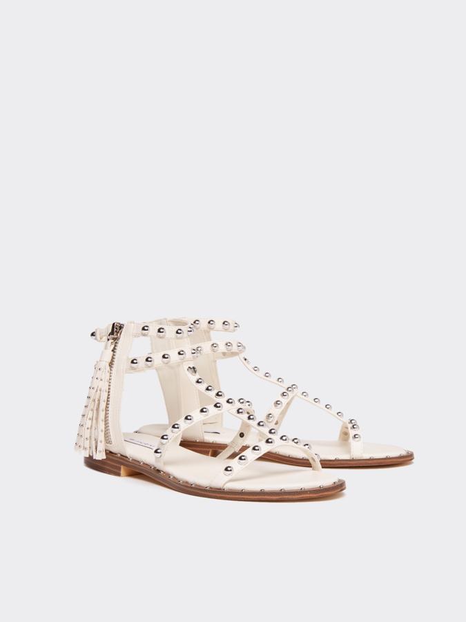 Слика на Motivi - Ниски чевли