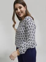 Picture of Fiorella Rubino - Кошули