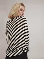 Слика на Oltre - Плетенини и џемпери