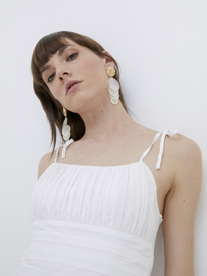 Слика на Motivi - Модни додатоци