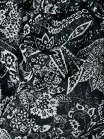 Слика на Motivi - Марами/Шалови
