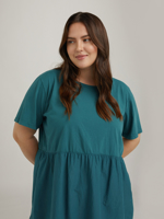 Picture of Fiorella Rubino - Блузи