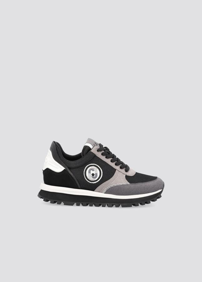 Picture of Liu Jo - Ниски чевли