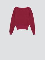 Picture of Motivi - Плетенини и џемпери