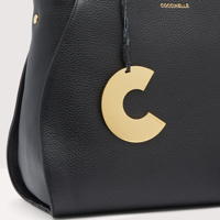 Picture of Coccinelle - Чанти