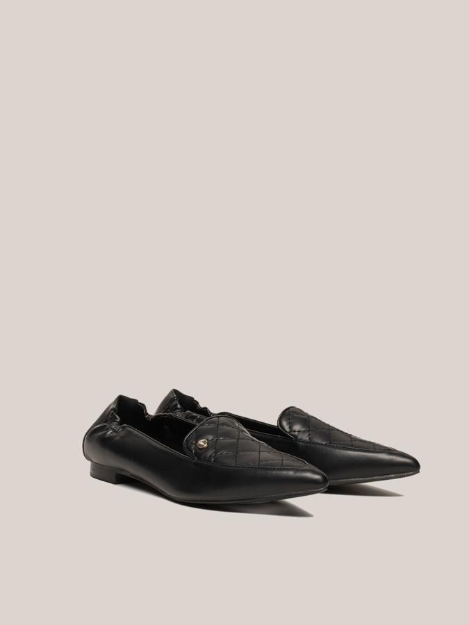 Picture of Oltre - Ниски чевли