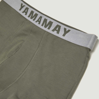 Picture of YamamaY - Долна облека