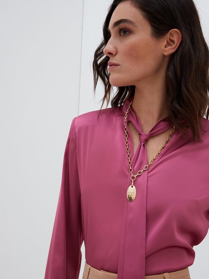 Picture of Motivi - Модни додатоци