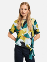 Picture of Gerry Weber - Маици