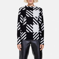 Picture of Gerry Weber - Блузи