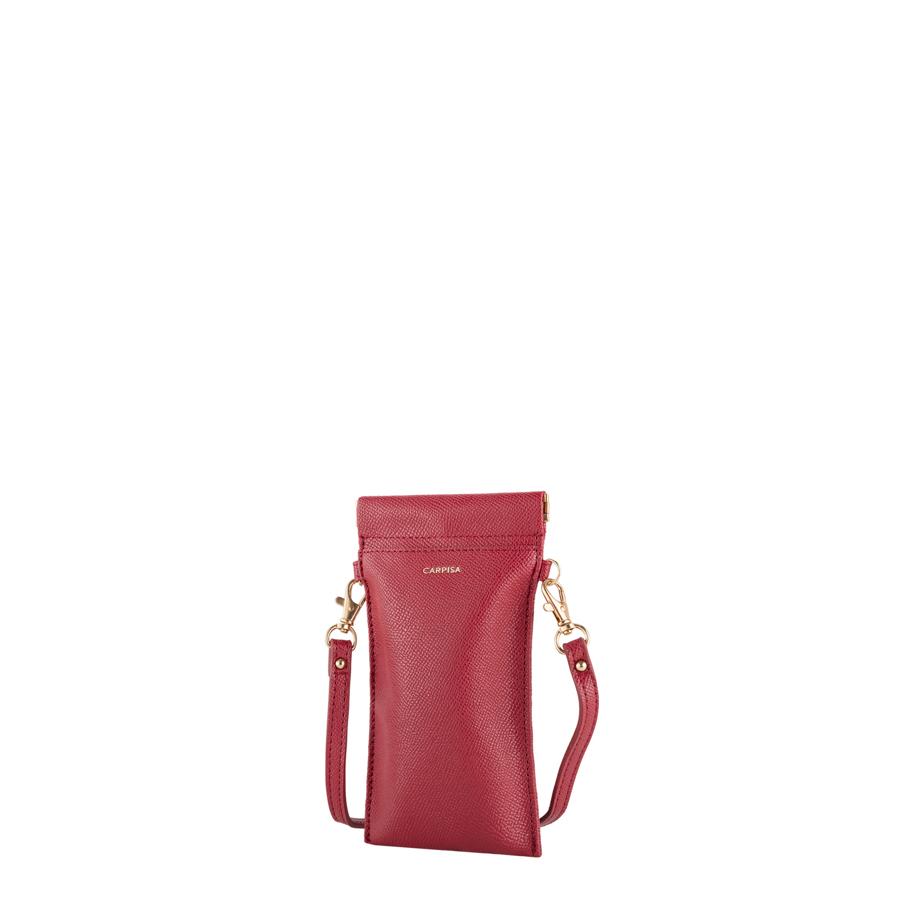 Picture of Carpisa - Модни додатоци