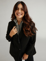 Picture of Fiorella Rubino - Капути